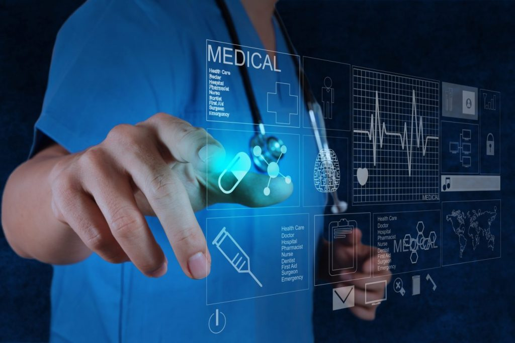 Global Medical Device Connectivity Market 2019 -Cisco Systems,Qualcomm,Infosys