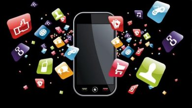 Global Mobile Advertising Market