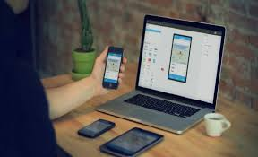 Mobile App Testing Software Market