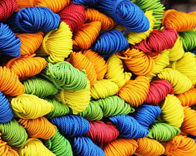 Textile Dyes Market 2019: Competitor Analysis By LANXESS, Huntsman Corporation, Kronos Incorporated, Kiri Industries Ltd, Clariant, Archroma, Allied Industrial Group,Inc, Organic Dyes and Pigments LLC And Others