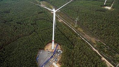 Global Wind Turbine Generator Market