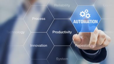 IT Process Automation Software