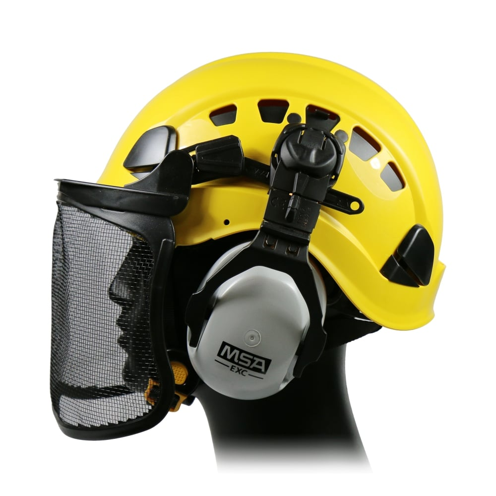 New Report on Petzl Market Is Expected To Reach USD 56 Billion With A Strong CAGR Of +5% by 2025 : Top Players  GM CLIMBING, SMC Gear, Rock Exotica,Camp