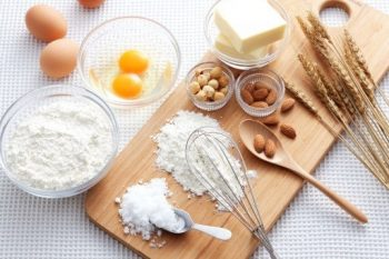 Protein Ingredients Market to Grow at 6.0% CAGR to 2025 Overview by Food & Beverages, Feed, Pharmaceuticals, Cosmetics, Personal Care Products Applications