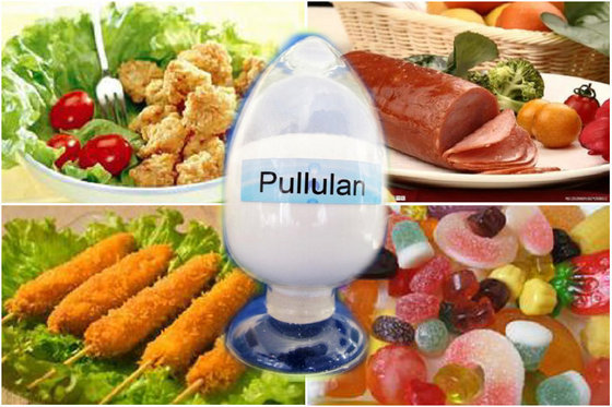 Latest Report on Pullulan Market 2025: Emerging Trends and Growth Opportunities | Profiling Players like Hayashibara, Kumar, Kangnaxin, Meihua Group, ierand Biotech, Henbo Bio-technology