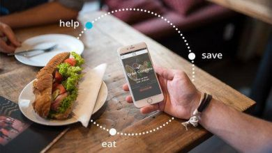 Restaurants And Mobile Food Services Market