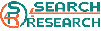 Search4Research - Next Generation Sequencing Market