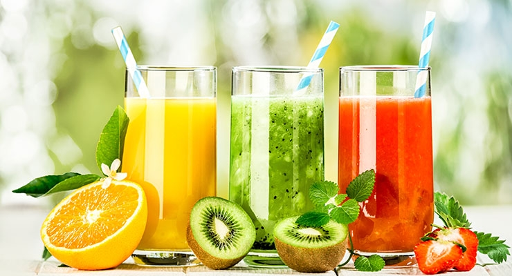 The Global Sugar-Free Food Beverages Industry, 2013-2023 | Top companies include: Hershey, Kellogg, Mars, Nestle, Unilever et al. In this part, the report presents the company profile, product specifications