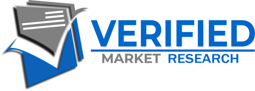 Maritime VSAT Market 2019 – Industry Analysis, Size, Share, Strategies and Forecast to 2026