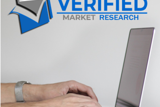 Verified market Research