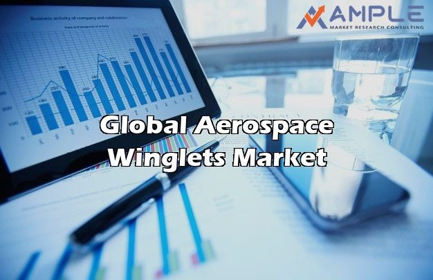 aerospace supplies