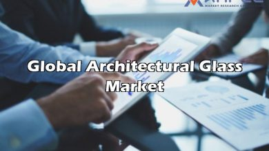 global-architectural-glass-market
