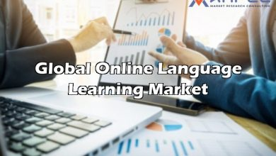 global-online-language-learning-market