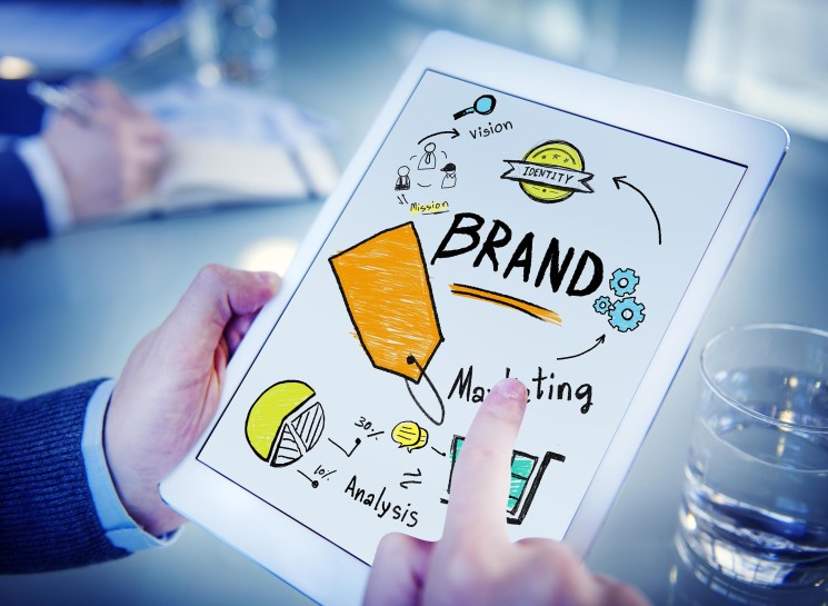 Examples for Digital Brand Marketing and SEO Services – Honest Version