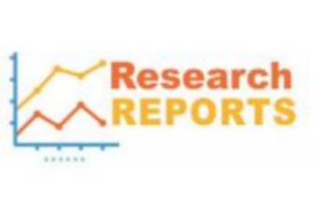 Global Vinyl Ether Market 2019 | Major Key Players: BASF, Maruzen Petrochemical, NCI, Kowa Chemical, Hubei Xinjing, Boai NKY – Analysis & Forecast: Research Reports Inc.