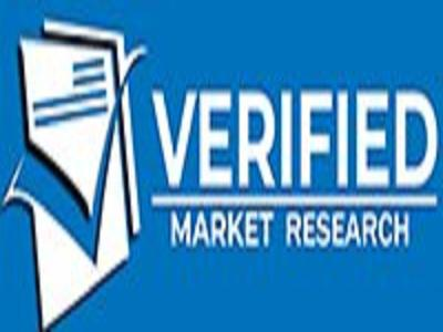 Proximity Market – Latest Trends, Major Manufacturers, Global Analysis and Future Growth Study 2019 – 2025