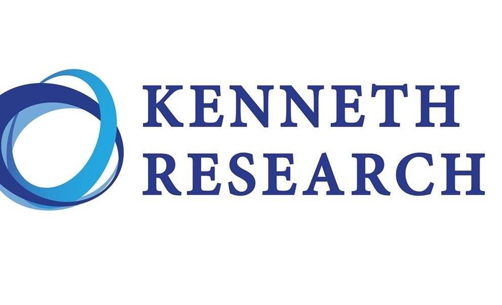kennethresearch