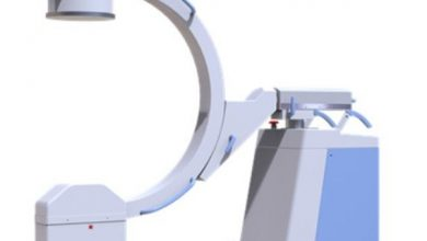 Fluoroscopy Device Market