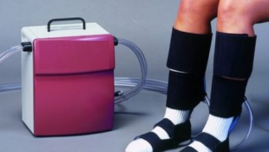 Compression Therapy Devices Market