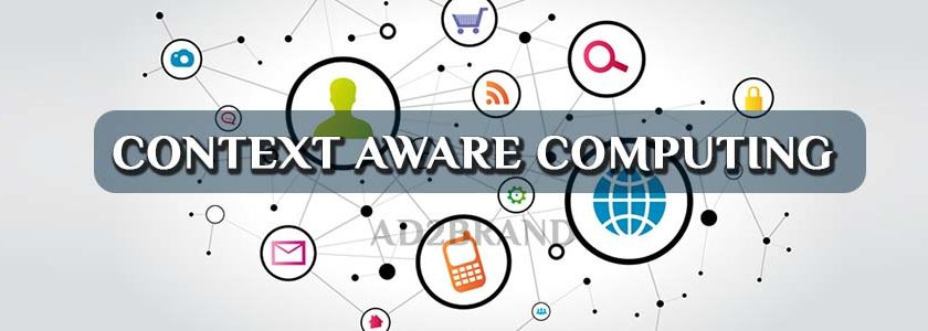 Context Aware Computing Market to 2027 insights shared in a detailed report – Amazon.Com, Apple, Baidu, Facebook, Google, Intel, Microsoft, Nokia Corporation, Samsung, Verizon Communications