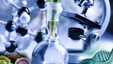 Life Science Instrument