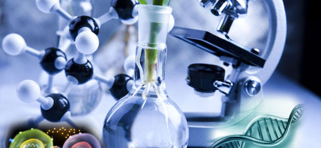 Worldwide Life Science Instruments Market 2019 | Growth With Key Players: Zimmer Biomet Holdings, Stryker Corporation, Medtronic, Smith and Nephew, Integrum