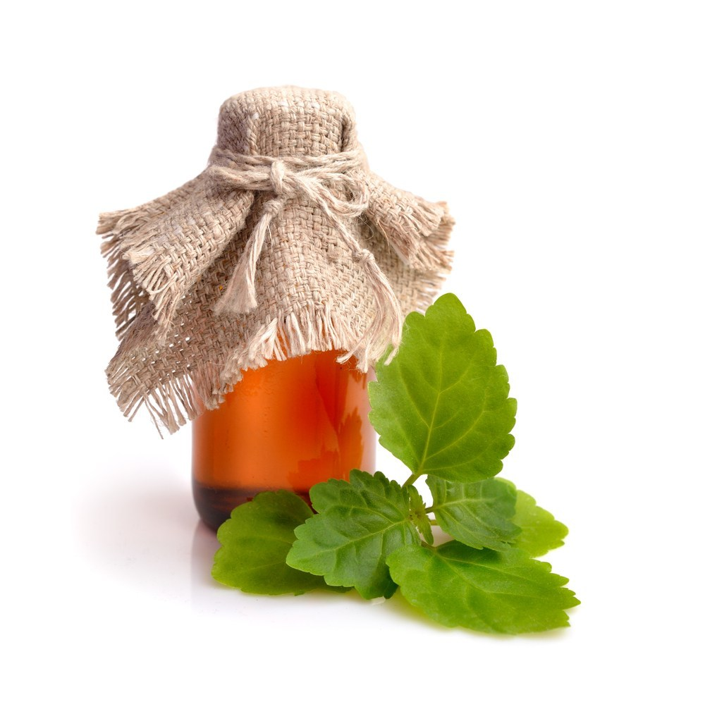 Patchouli Oil Market is Growing at a High CAGR by 2027 According to a New Research Report by Key Player Takasago International Corporation, Firmenich SA, VANAROMA