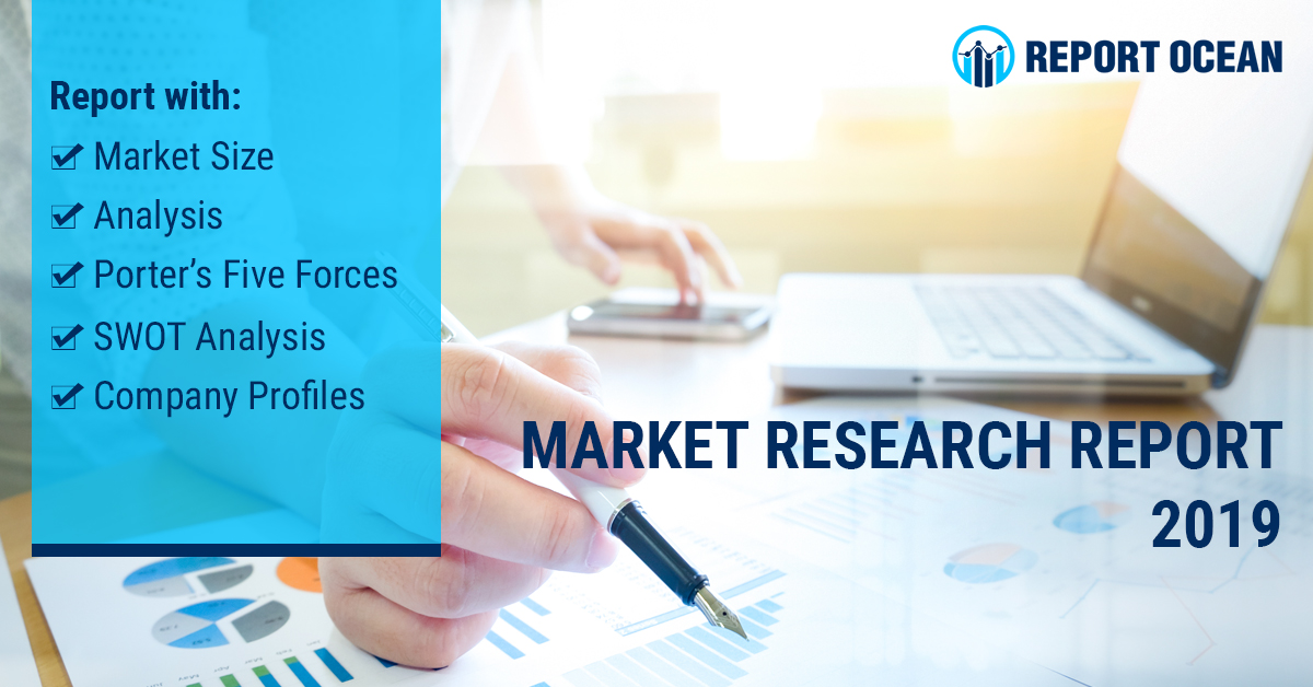 Frozen Bakery Products Market forecast to 2025 explored in latest research