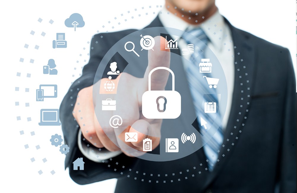 Latest Research On Global Privileged Identity Management Market Is Expected To Reach USD 3792 Million with a Strong CAGR of +32% by 2025 | Key Players : Centrify, Lieberman, Provision, ARCON, BeyondTrust Software, CA Technologies