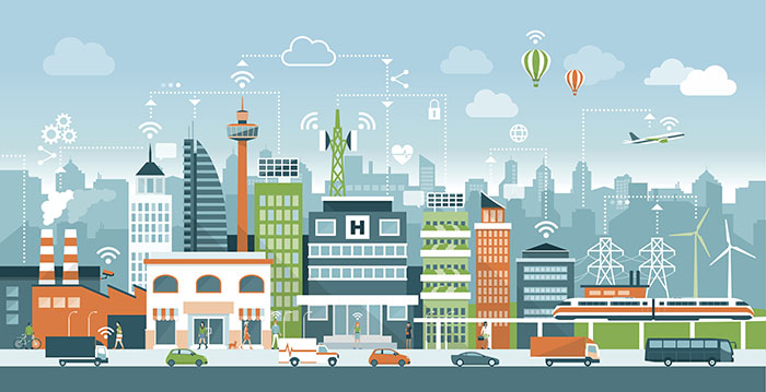 Smart Cities, Smart Cities market size, Smart Cities Market share, Smart Cities Market price, Smart Cities Market growth, Smart Cities market analysis, Smart Cities Market trends, Smart Cities Market forecast