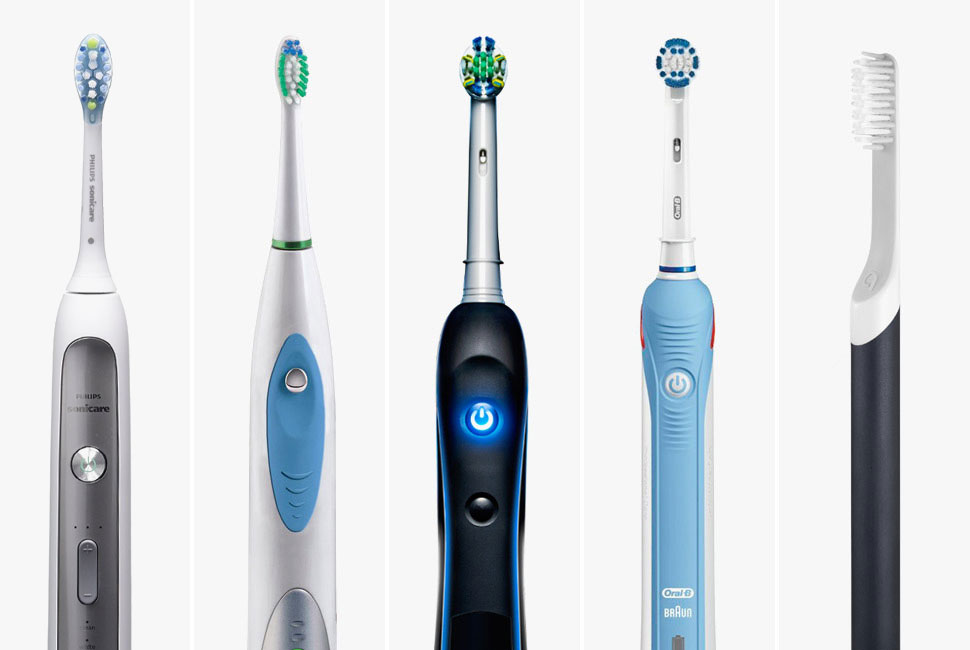 Qualitative Report on Sonic Toothbrush Market 2019: Growth, Trends, Demand, Share, Analysis and Forecast to 2024 | Top Key Players -Philips Sonicare, Oral-B, Panasonic, Colgate-Palmolive, Wellness Oral Care, Interplak, Church & Dwight