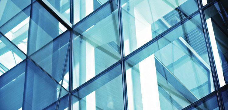 Global Flat Glass Market Size, Share, Trend & Growth Forecast to 2024
