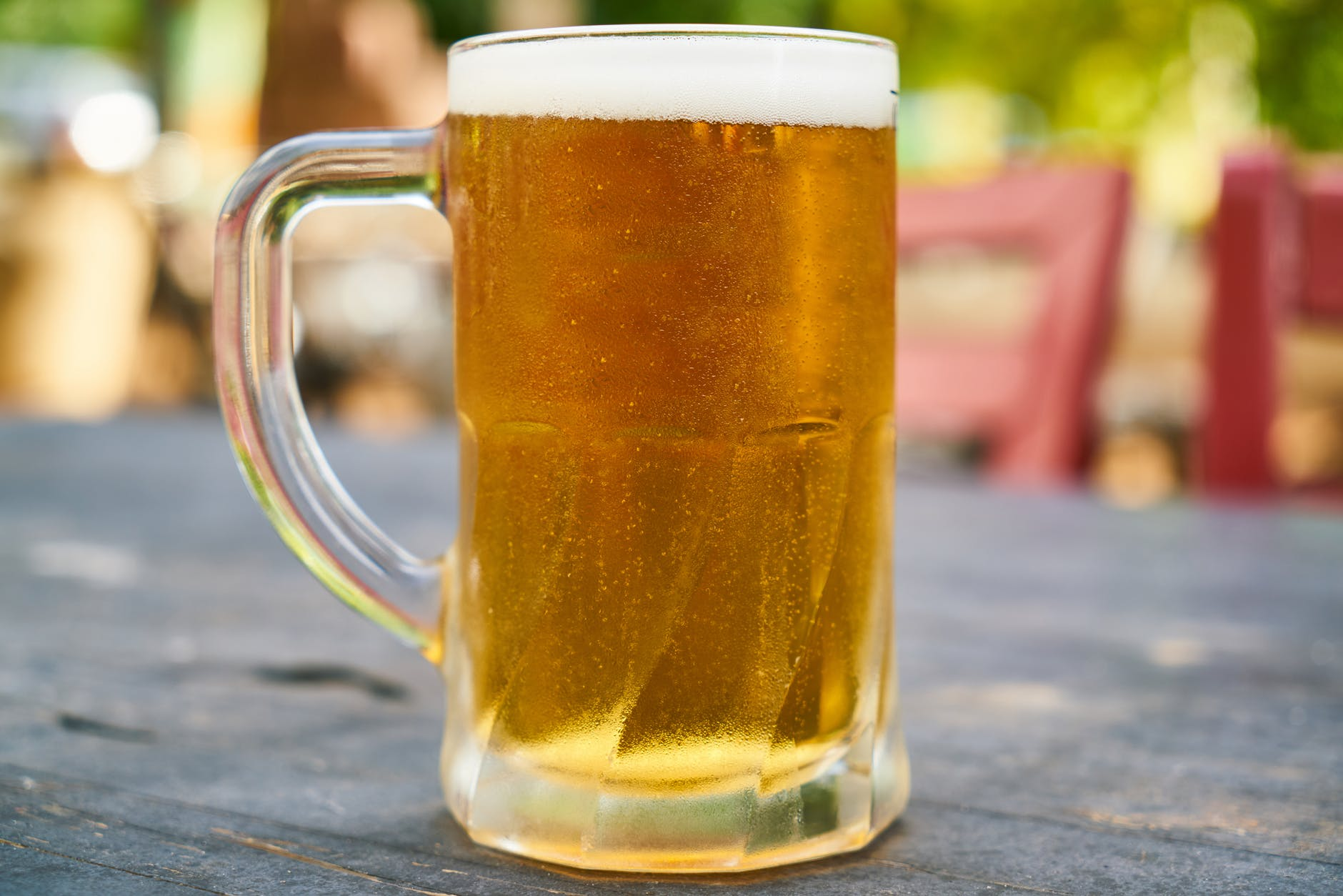 Beer Market Illuminated By New Report – Key Player Allied Blenders and Distillers Pvt. Ltd. (ABD), Anheuser-Busch InBev , ASAHI GROUP HOLDINGS, Birra Menabrea