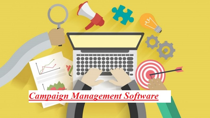 Campaign Management Software Market to 2024 – Global Analysis and Forecast by Technology, Material used and Applications