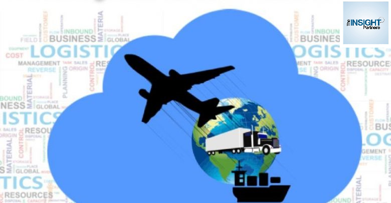Cloud Logistics Software Market Estimated to Boost in Near Future 2027 with Key Players – Bwise, EMC, Fidelity National Information Services, IBM, MetricStream, Microsoft, Oracle, SAP SE, SAS Institute, Thomson Reuters Corporation