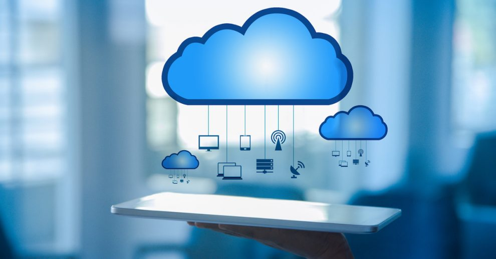 Cloud Managed File Transfer Industry: Global Market Trend, Share, Profit, Growth and Key Manufacturers Analysis Report