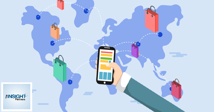 Cross-border Electronic Commerce Market Estimated to Boost in Near Future 2027 with Key Players – Alibaba Group Holding, AliExpress, Amazon, EBay, Flipkart, Lazada Group, LightInTheBox Holding, OLX Group, Rakuten, Walmart