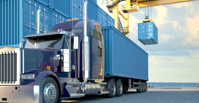 Global Freight Trucking Market Size, Shares, Growth