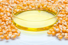 Global HIGH FRUCTOSE CORN SYRUP Market 2019 Analysis & Forecast: Key Manufacturers: Ingredion Incorporated,ADM,Roquette,Tate & Lyle and Cargill