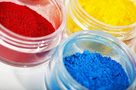 Impact Modification Coating Additives Market