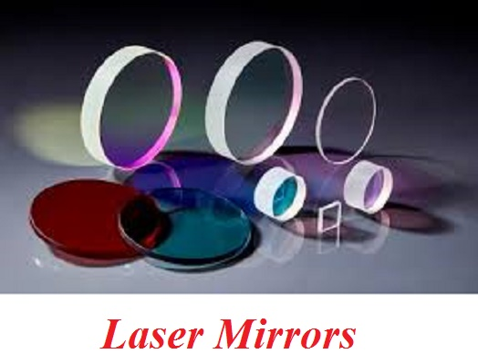 Laser Mirrors Market Reviewed for 2019 – 2024 in New Research Available at Bigmarketresearch.com