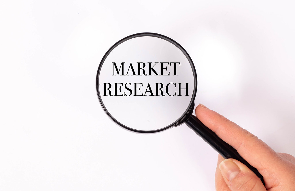 Healthcare Virtual Assistant Market 2019 Global Key Players, Size, Trends, Opportunities, Growth- Analysis to 2025