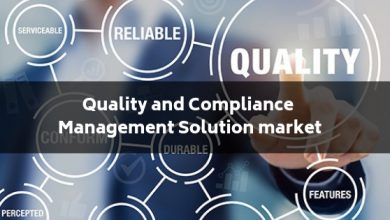 Quality and Compliance Management Solution, Quality and Compliance Management Solution market size, Quality and Compliance Management Solution Market share, Quality and Compliance Management Solution Market price, Quality and Compliance Management Solution Market growth, Quality and Compliance Management Solution market analysis, Quality and Compliance Management Solution Market trends, Quality and Compliance Management Solution Market forecast