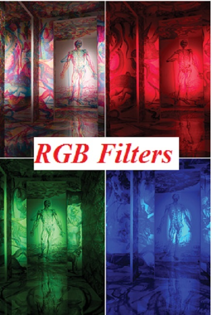 RGB Filters Market Size and Trends Study Released by Top Publisher at Bigmarketresearch.com