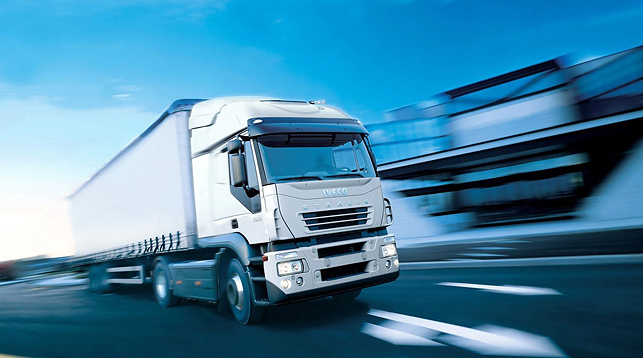 Road Haulage Market by Top Players – Kindersly Transport, AM Cargo Logistic, Gosselin Transport Services, Manitoulin Transport, Monarch Transport, UK Haulier