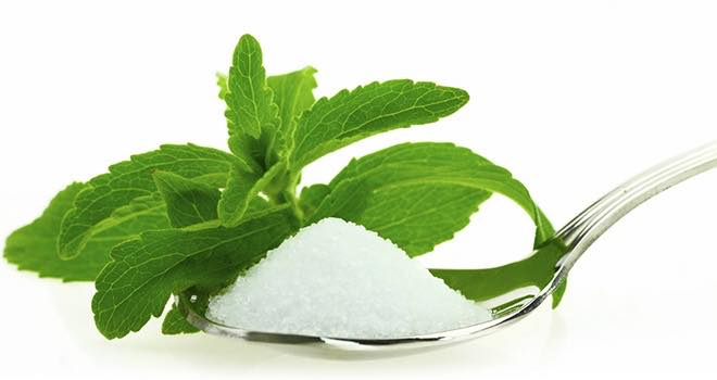 Stevia Market Global Industry Applications Analysis by Extract type (Whole leaf, Powdered, Liquid); Application (Dairy, Bakery and Confectionery, Tabletop sweeteners, Beverages, Convenience foods, Other applications); Form (Dry, Liquid)