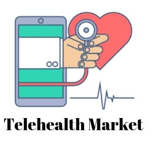 Telehealth Market Report, History And Forecast 2019-2025, Breakdown Data By Manufacturers, Key Regions, Types And Application