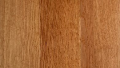 Engineered Wood Products Market