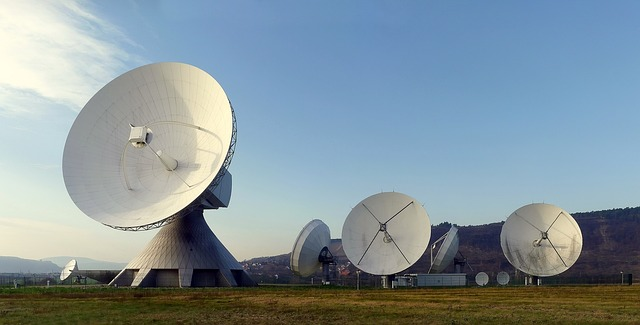 X-Band Radar Market Perceive Robust Expansion by 2026