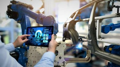 Artificial Intelligence in manufacturing, Artificial Intelligence in manufacturing market size, Artificial Intelligence in manufacturing Market share, Artificial Intelligence in manufacturing Market price, Artificial Intelligence in manufacturing Market growth, Artificial Intelligence in manufacturing market analysis, Artificial Intelligence in manufacturing Market trends, Artificial Intelligence in manufacturing Market forecast